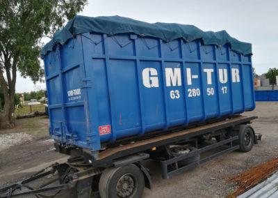 Gospodarka-odpadami-GMITUR-w-Turku-(1)