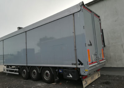 Usługi-transportowe-GMITUR-w-Turku-(3)