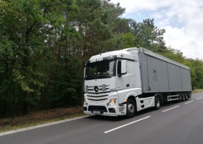 Usługi-transportowe-GMITUR-w-Turku-(4)